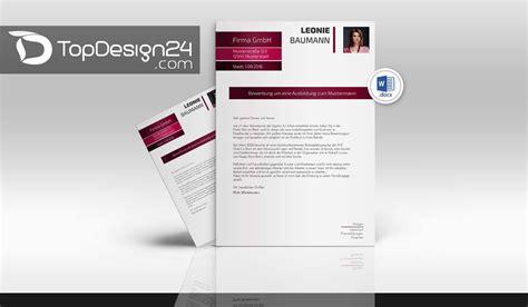 Bewerbung Deckblatt Modern Bewerbung Deckblatt Modern Topdesign24 Bewerbungen