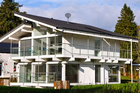 haus mobile file huf haus in scotland jpg wikimedia commons