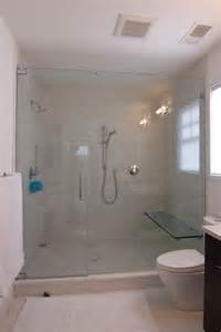 shower enclosures without doors pin by riana wyk on plaasbadkamer