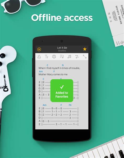 ultimate guitar tabs apk v5 2 2 full unlocked gratis ultimate guitar tabs chords v4 2 5 apk all4khmer