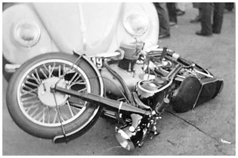 Motorrad Teile Verwerter by Bmw Oldtimer Unf 228 Lle 08 2004