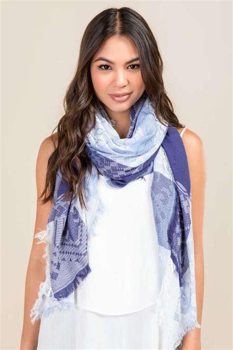 Shoppedia Casual Shoes Cas 195 s fashion scarves s