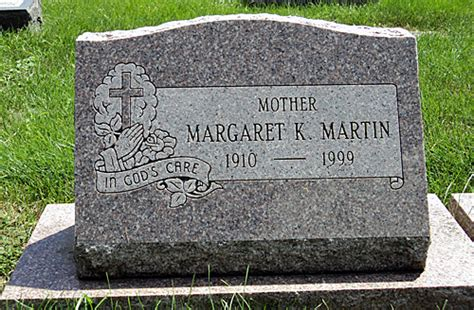 headstone layout exles how to buy headstones with engraved religious quotes