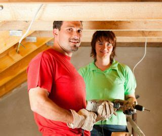 remortgaging for home improvements number one mortgages