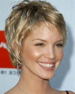 shaggy perm haircuts for 40 shaggy short haircuts women over 40 short hairstyle 2013