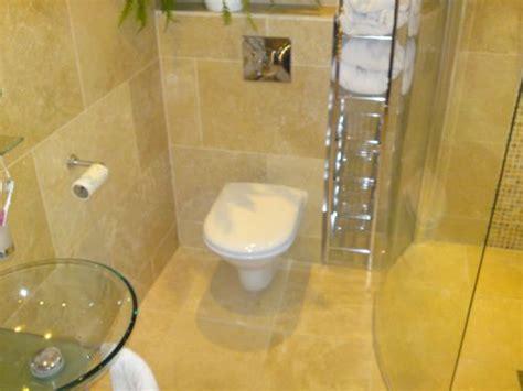 bathroom fitters uk bathroom fitters uk ltd bathroom fitter in telford uk