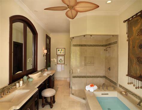 jamaican bathroom flower hill jamaica villa by linda smith