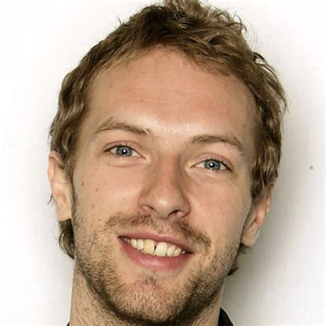 Chris Martin Dancer Biography | chris martin guitarist pianist activist singer