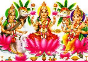 Goddess laxmi wallpapers god wallpapers wallpapers