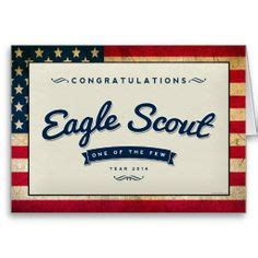 Eagle Scout Congratulations Card Template by Eagle Scout Ideas On Eagle Scout Eagle Scout