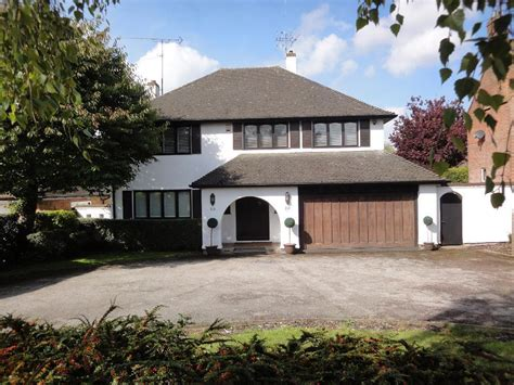 4 bedroom house for sale in luton 4 bedroom house for sale in luton 28 images copthorne