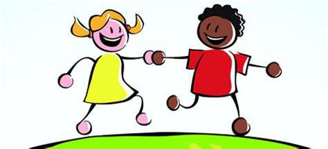 imagenes de amistad infantiles somos amigos canciones infantiles con valores
