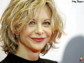 meg city of hair meg ryan hairstyles past and present apexwallpapers com