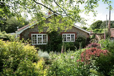 kett country cottages birds of norfolk accommodation