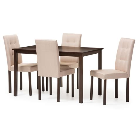 Wholesale Dining Room Sets wholesale dining room sets bloombety discount dining