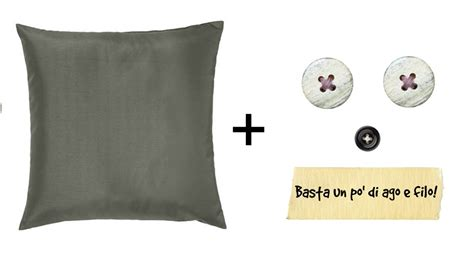 cucire un cuscino diy come realizzare un cuscino a forma di gatto a mici