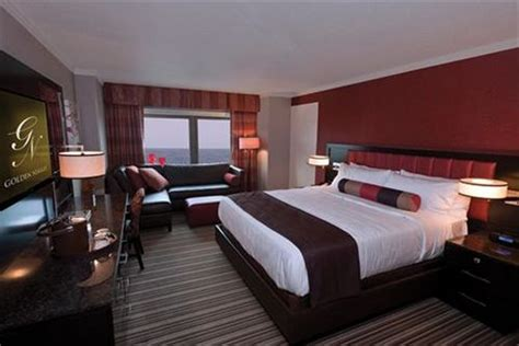 golden nugget rooms golden nugget 2017 room prices deals reviews expedia