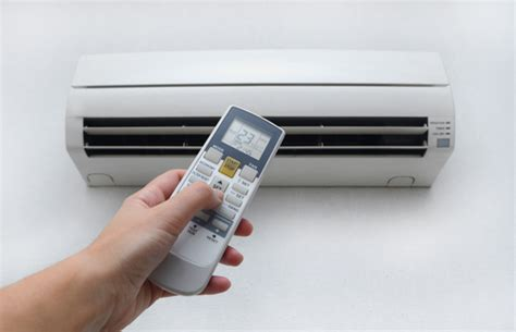 where to buy aircon capacitor in singapore what is aircon capacitor bsolute aircon