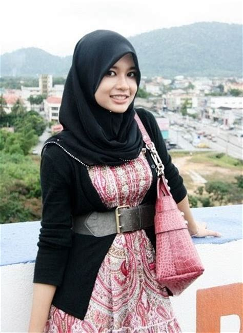 blogger wanita terkenal di indonesia gila hot 19 blogger wanita cantik di malaysia belog gila