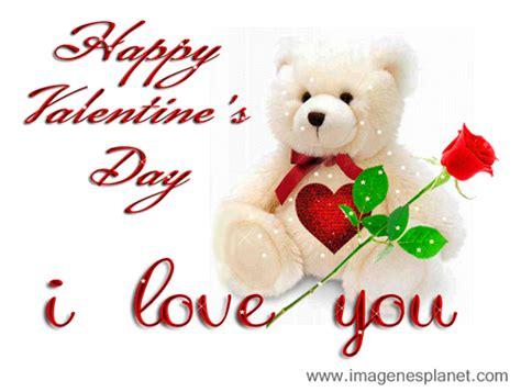 imagenes en ingles para san valentin happy valentines day feliz dia de san valentin