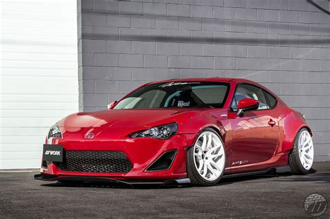 frs scion red fatlace scion fr s mppsociety