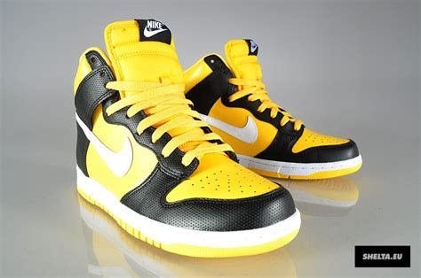 Lebron Dunk New Six Nike 0029 Casing For Oppo Neo 7 A33 Hardcase 2d nike dunk high varsity maize