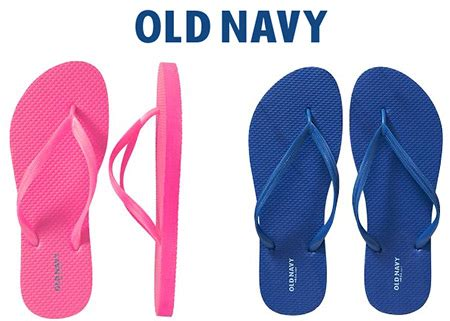 old navy coupons dealigg when is the old navy dollar flip flop sale 2015 specs