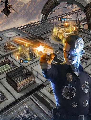 terminator apk terminator 2 judgment day android apk terminator 2 judgment day free for tablet