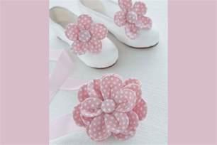 Bridal Planner Wedding Diy Fabric Flower Corsage Modern Wedding