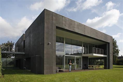safe house design modern safe house