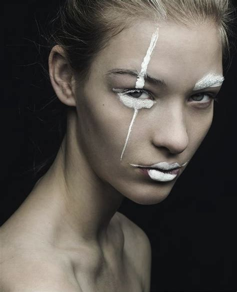 white facing 1000 ideas about white paint on tribal paint bodypainting and tribal makeup