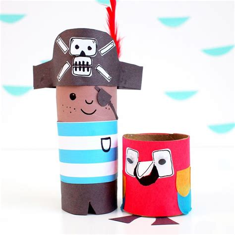 pirate craft ideas for best 25 pirate ship craft ideas on