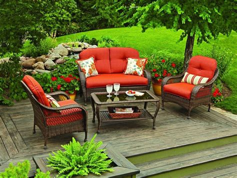 Outdoors Patio Furniture Beautiful Outdoor Patio Furniture Sets Awesome Product Designed For Your House New Interior
