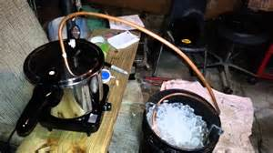 home still plans how to build a homemade moonshine still youtube