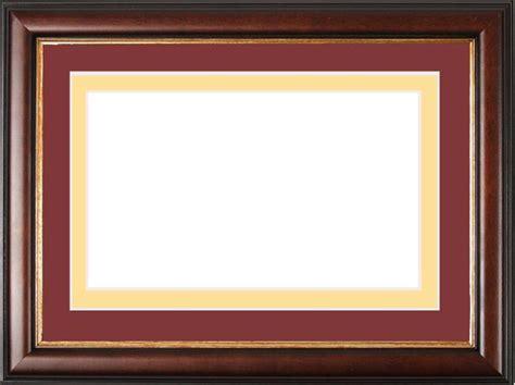 fotos de marcos para cuadros marcos para cuadros de cedro buscar con google marcos