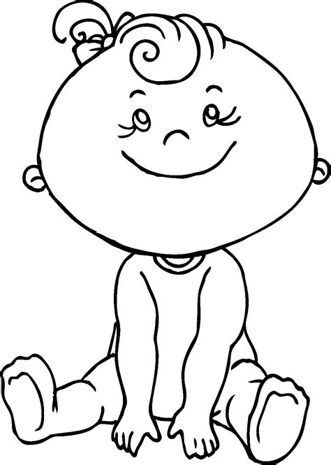 coloring pages for boy and girl boy and girl coloring page