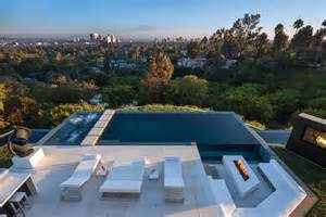 Infinity Hill A Spectacular Beverly House