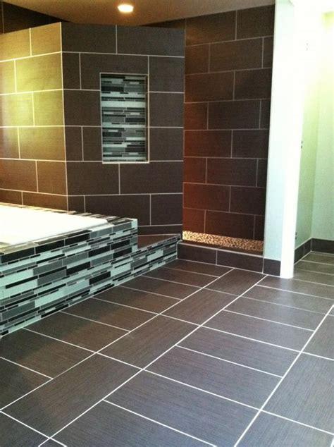 bathroom remodel bellevue creative by design remodels issaquah wa 98027 206 354 3568