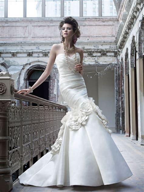 clean  store  wedding dress weddingelation