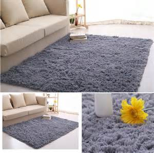 31 63 quot 80 160cm living room floor mat cover carpets floor rug area rug