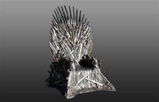 Garage Design Software lifesize game of thrones iron throne the green head