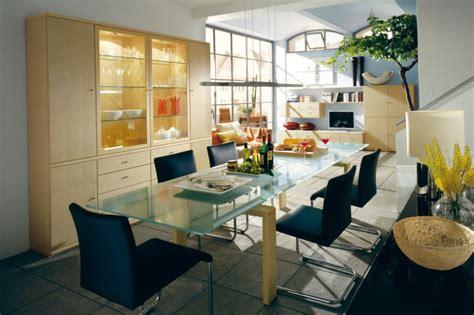 astonishing dining room interior design 35 ideas 15 awesome dining room design ideas