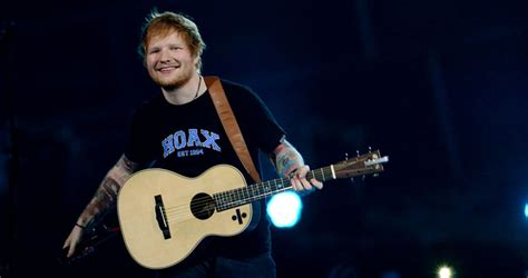 ed sheeran official how many copies of 247 did ed sheeran sell on its first day