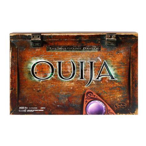 printable ouija board game vintage ouija board game set mystifying oracle brothers