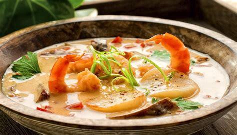 Gardena Ca Food Delivery by Ya Yaa Thai Cuisine Restaurant 90247 Gardena Thai