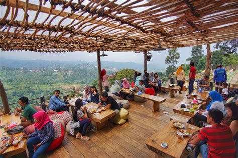 Tenda Velbebd Lorenglatek Bening Set review lereng anteng panoramic coffee di punclut bandung pergidulu