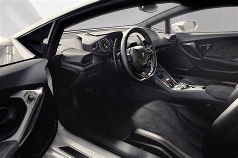 Lamborghini Veneno Roadster Interior 2014 Lamborghini Veneno Roadster Interior Top Auto Magazine
