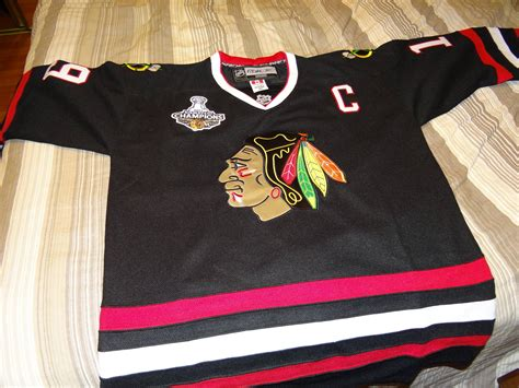 aliexpress jerseys reddit what are the best aliexpress deals out there