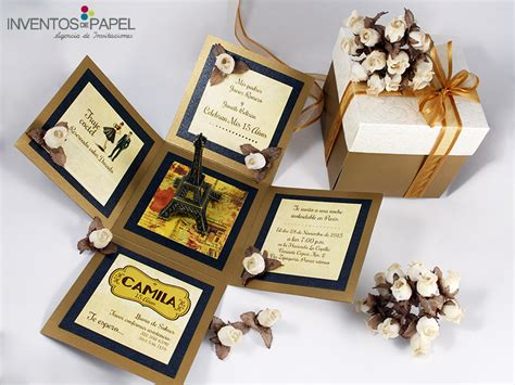 invitaciones boda 20 centimos empapelarte tarjetas de invitacion quince a 241 os tarjetas de invitacion