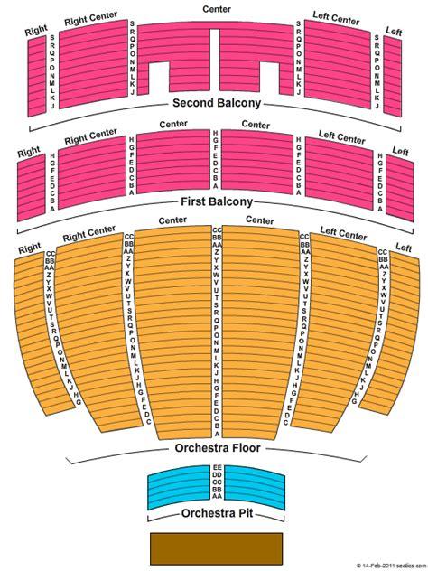 bill graham civic auditorium seating view civic auditorium seating chart brokeasshome